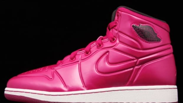 nike-girls-aj-1-anodized-gs-voltage-cherry-1