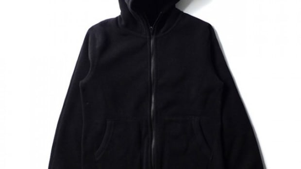 reigning-champ-fall-winter-2010-collection-delivery-10