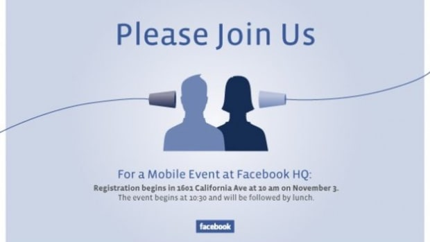 facebookmobileevent