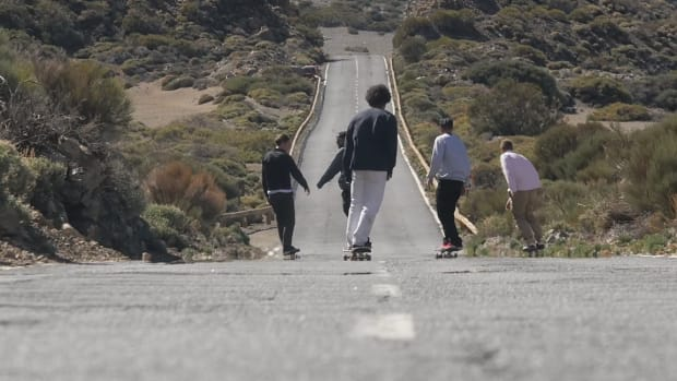 adidas-skateboarding-away-days-first-look.jpg