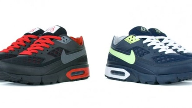 Nike-BW-Gen-II-Athletics-West-Pack-1