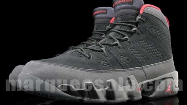 air-jordan-ix-black-dark-charcoal-1