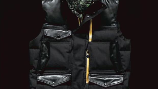 pharrell-williams-moncler-1
