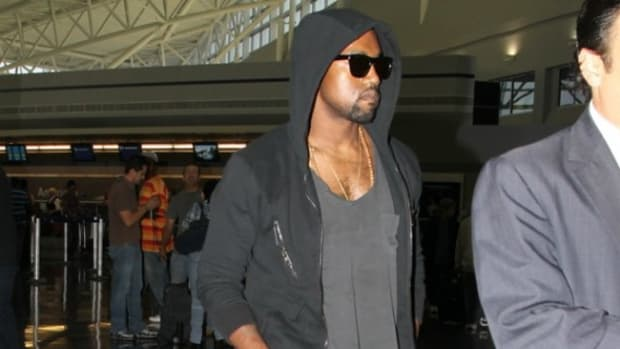 fresh-celeb-kanye-west-air-jordan-vi-black-1