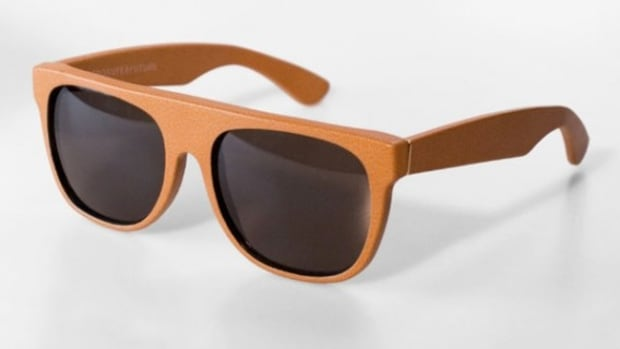super-fall-2010-leather-flat-top-sunglasses-1