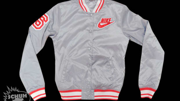 Nike-Varsity-Destroyer-Womens-Jacket-Silver-Red-01