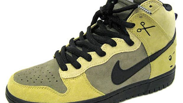 nike-sb-dunk-chromeball-1