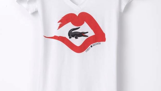 married-to-the-mob-lacoste-tee-1