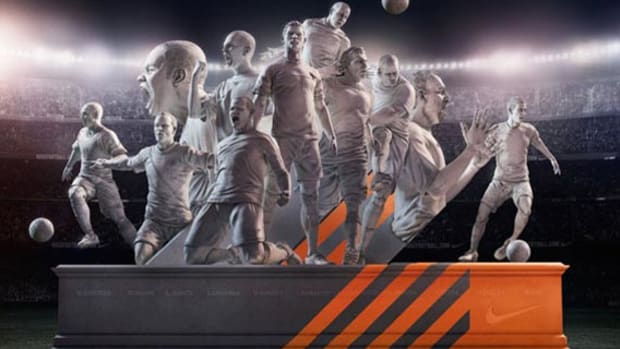 nike-heroes-of-speed-sculptures-1