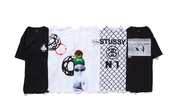 stussy-30th-anniversary-xxx-group-4-1