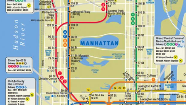 mta-new-subway-map