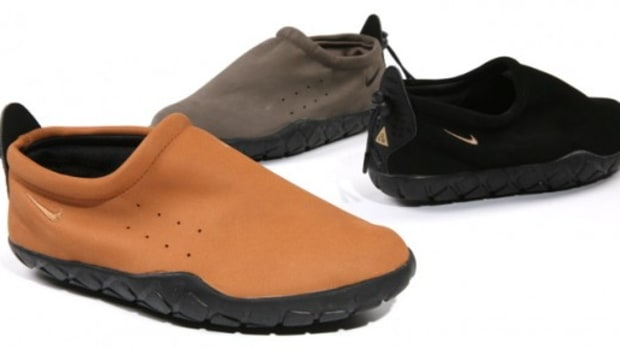 nike-air-moc-qs-original-pack-1