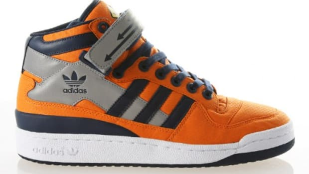 adidias-Forum-Mid-RS-Orange-Indigo-1
