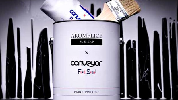 conveyor-fred-segal-paint-project-akomplice-01