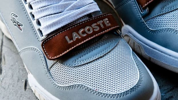 lacoste-stealth-steel-racquet-collection-1