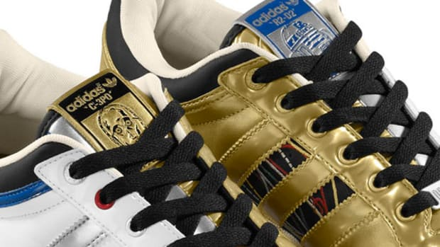 adidas-originals-star-wars-fw10-topten-r2d2-c3po-2