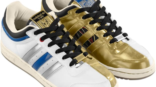adidas-originals-star-wars-fw10-topten-r2d2-c3po-1