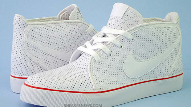 nike-toki-nd-white-red-perf-1