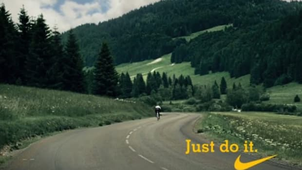 2010-nike-livestrong-commerical-tour-de-france-570x340