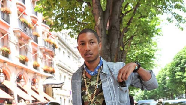 pharrell-sperry-top-sider-1