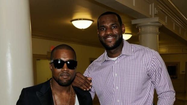 LeBron-James-Joins-Miami-Heat-7