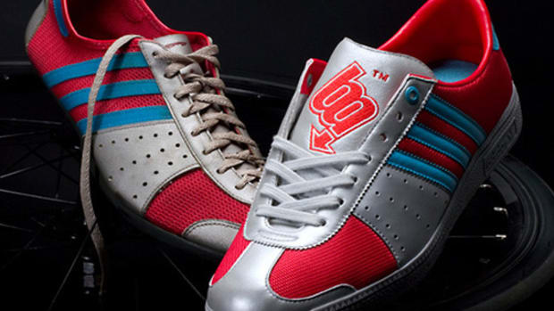 brooklyn-machine-works-adidas-consortium-1