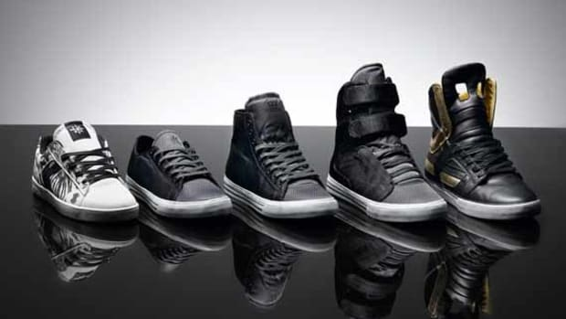 supra-summer-injection-1