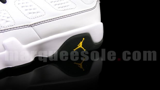 Air-Jordan-white-citrus-4