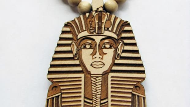 good-wood-pharaoh-1