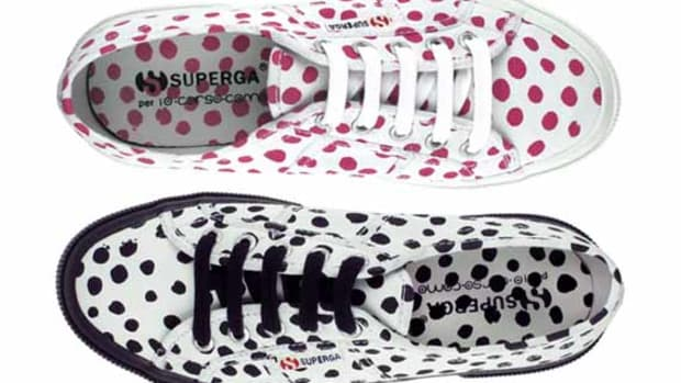 superga-10corsocomo-polka-dot-sneakers-1