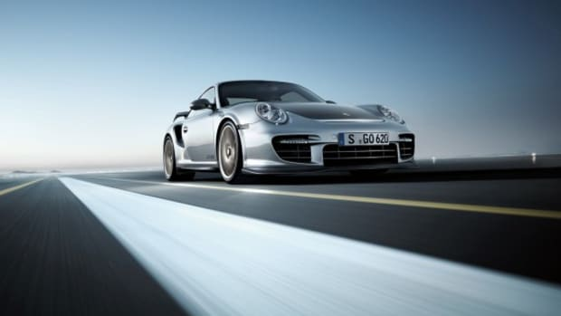 porsche-gt2rs-official
