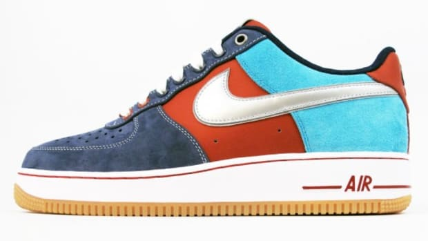 reggie-holloway-nike-air-force-1-bespoke-07