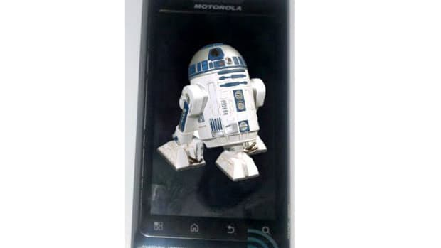 star-wars-motorola-droid-2-r2-d2-1.jpg