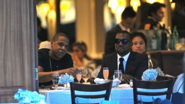 kanye-west-featuring-jay-z-swizz-beatz-power-remix