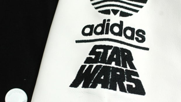 adidas-originals-star-wars-deathstar-varsity-jacket-01