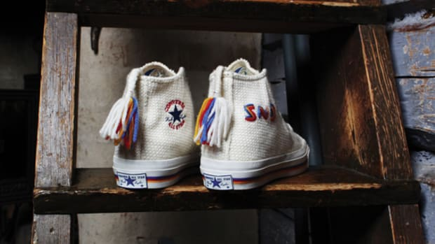 sneakersnstuff-converse-Lovikka-all-star-04