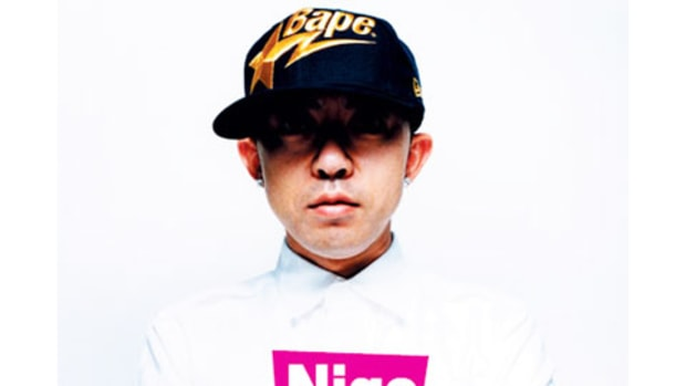Nigo Interview by Complex - 0