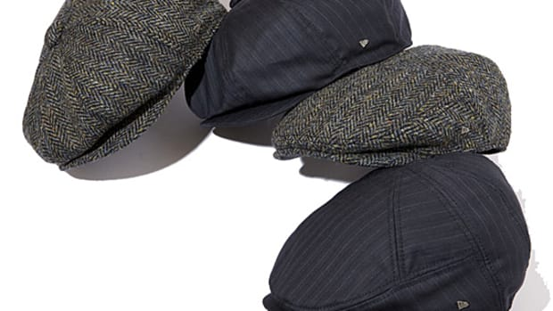 new-era-ek-harris-tweed-ermenegildo-zegna