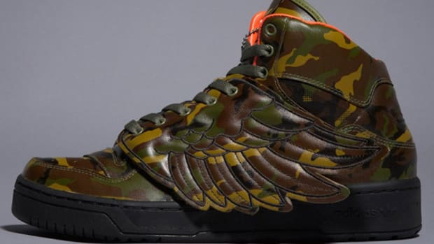 adidas-originals-jeremy-scott-winged-attitude-camo-01