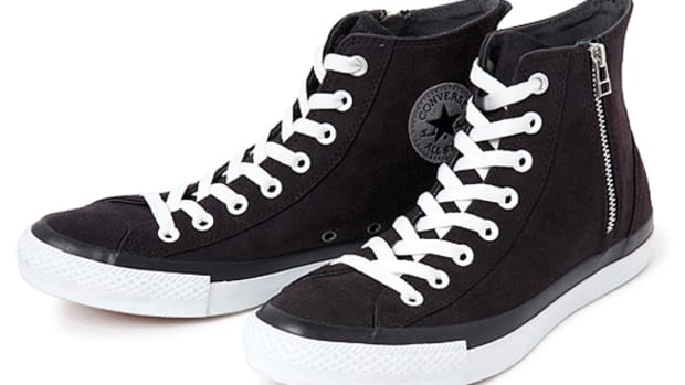 bedwin-converse-chuck-taylor-all-star-tom