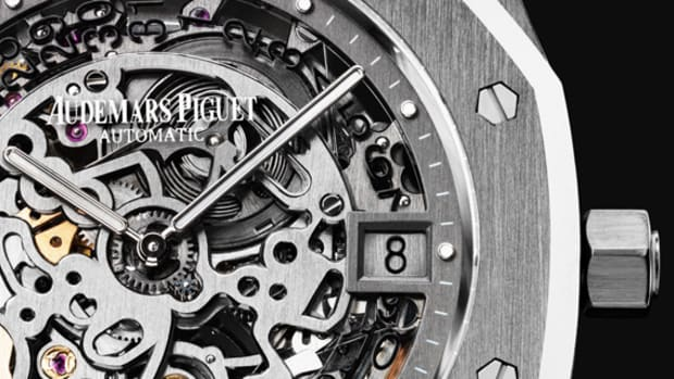 audemars-piguet-royal-oak-1972-2012-02