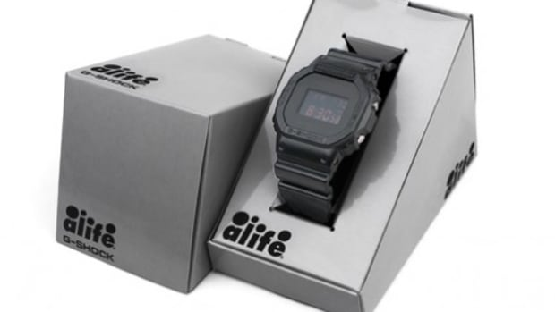 alife-casio-g-shock-state-box.jpg