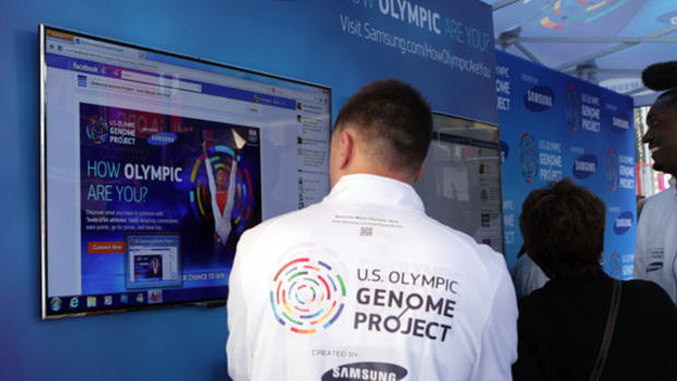 samsung-genome-project-01
