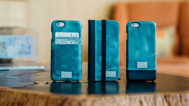 hex-vintage-teal-collection-00.jpg