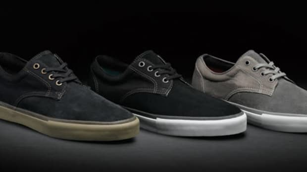 54380ae1e73a8b Street Machine x Vans Syndicate - The Copenhagen Session Pack ...