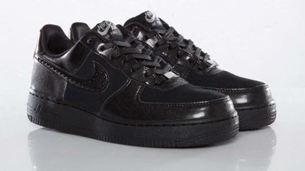 newest 8797a eefba ... NIKE WMNS AIR FORCE 1 07 LE QS Nike Air Force Low 1 07 Men Mens ...