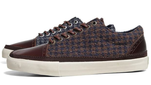 b747a38f04 VANS Vault x MLB - Limited Edition New York Yankees Old Skool LX for ...