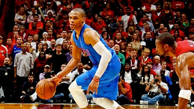 Air Jordan XX8 - Christmas 2012 Edition | Unveiled by Russell Westbrook - 0