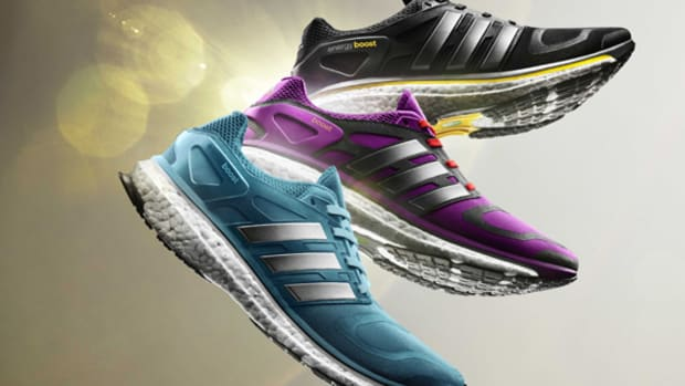 adidas-boost-cushioning-technology-02