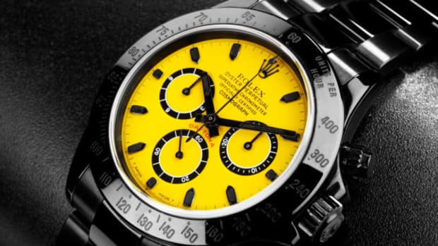 bamford-watch-department-rolex-cosmograph-daytona-chronograph- watch-collection-02